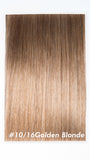 "Jewell Clip 22"" Extensions (200 grams)"