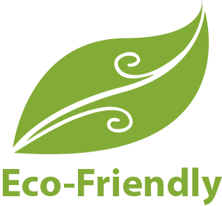 Eco friendly packaging Sustainable Recyclable