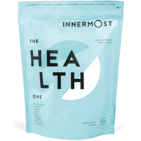 Innermost The Health One 40g