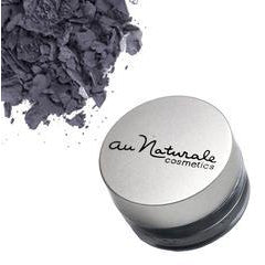 Au Naturale Eyeshadow 1g