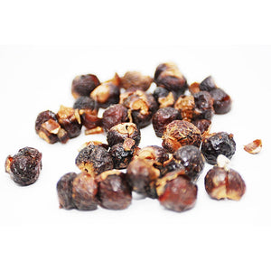 Indian Soap Nuts 50g
