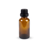 Jackfruit (30ml, 110ml, 470ml)- The Flavour Apprentice