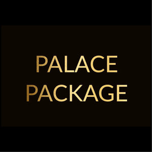 Palace Package