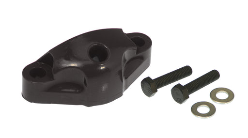 Prothane Scion FR-S - BRZ Rear Shifter Kit - Black