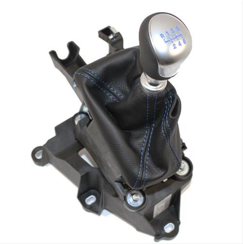Ford Racing 16-17 Focus RS Short Throw Shifter