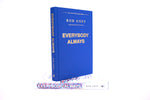 Everybody Always, Hardcover