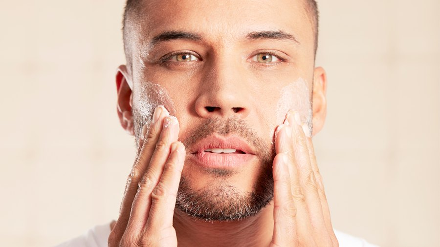 acne treatment for zits and pimples