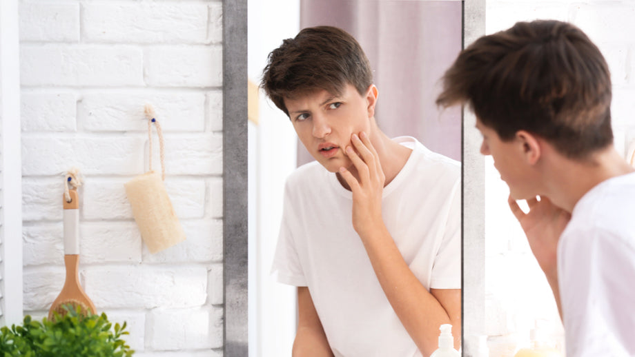 cold-sore-canker-sore-difference