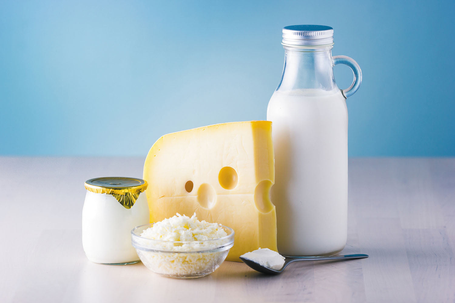 dairy-products-and-acne