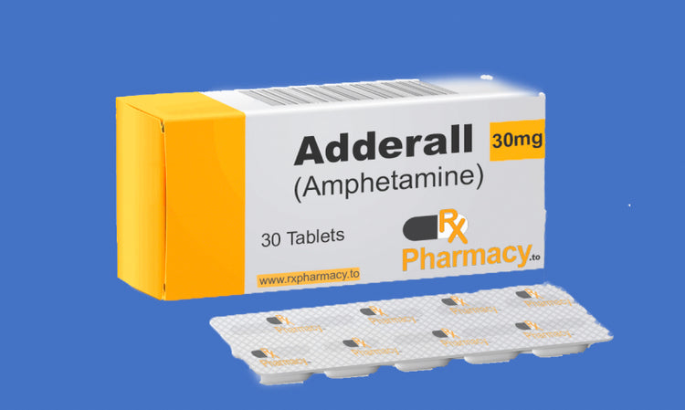 does-adderall-cause-acne