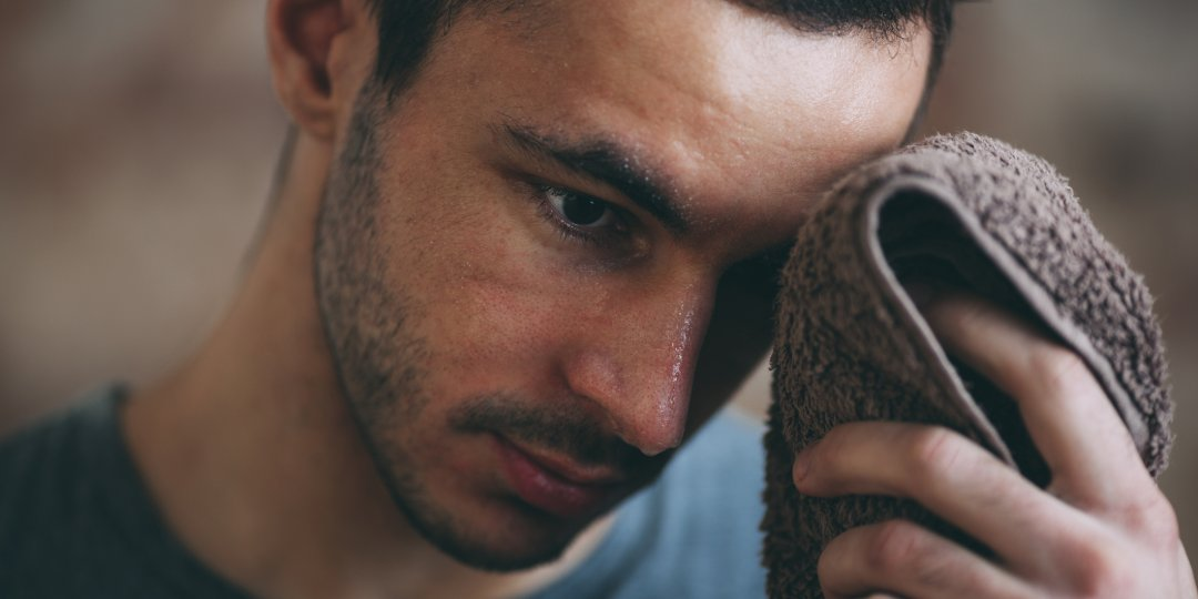how does acne affect mental health