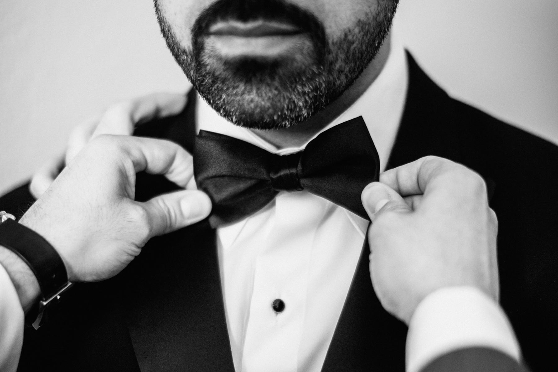 how to look good for your wedding