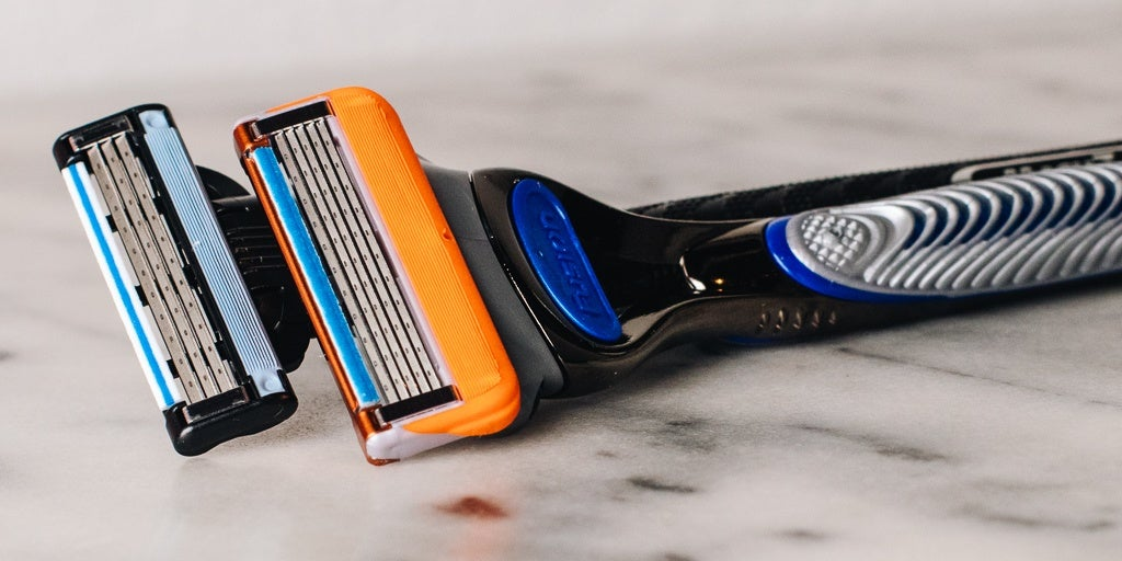tips for a great shaving experience