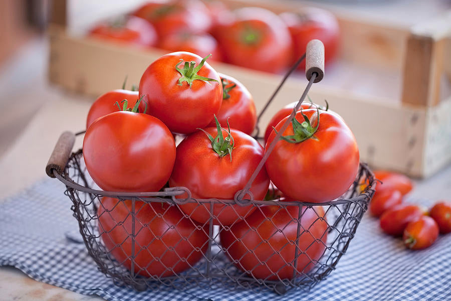 tomatoes-and-acne
