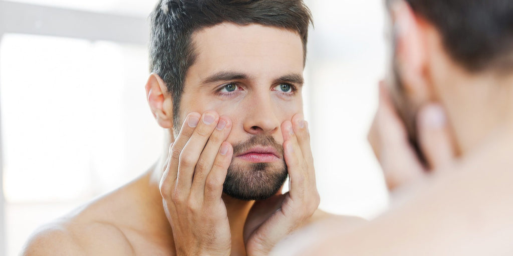 get-rid-of-under-eye-bags-men
