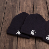Limited Edition - Stryx Beanie