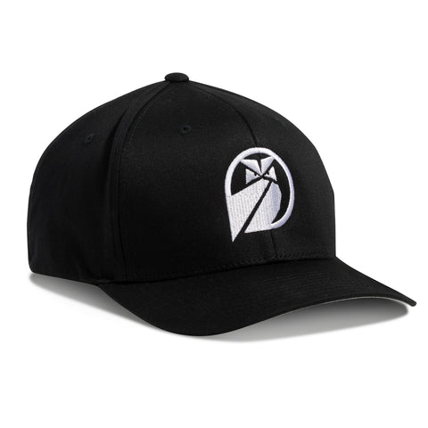 Limited Edition - Stryx Baseball Hat
