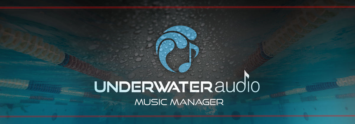 UA Music Manager: Simplify & Enhance Your Music Experience