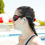 Swimbuds Color Waterproof Headphones