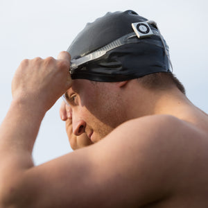 Swimbuds Waterproof Headphones