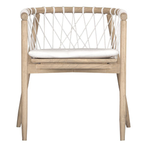 Arniston Dining Chair | Natural