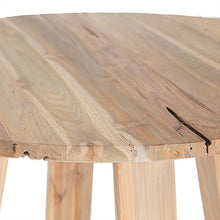 CAFE TABLE - 80CM