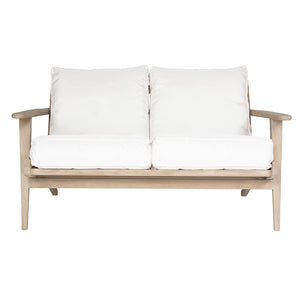 CAMPS BAY 2 SEAT | WHITE