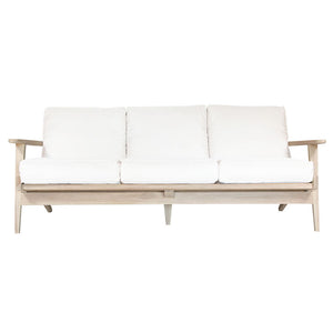 CAMPS BAY 3 SEAT | WHITE
