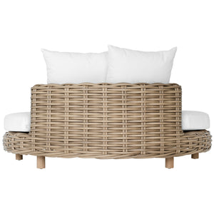 CAPE VERDE DAYBED