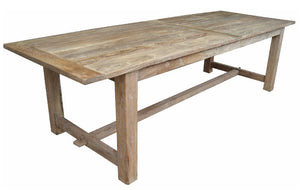 BROOKLYN DINING TABLES