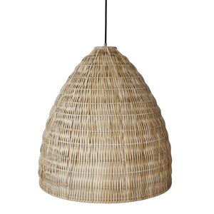 FOLK PENDANT LIGHT - UNIQWA FURNITURE
