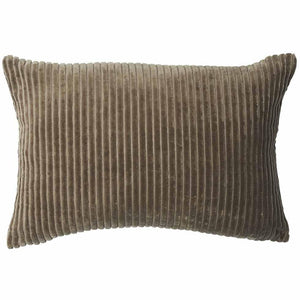 GEANT CUSHION - NATURAL