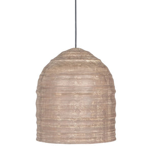 GUANA PENDANT LIGHT - UNIQWA FURNITURE