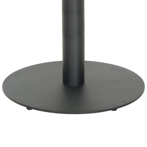 Jonson Dining Table | Black