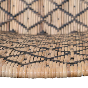 Kalundi Occasional Chair | Natural