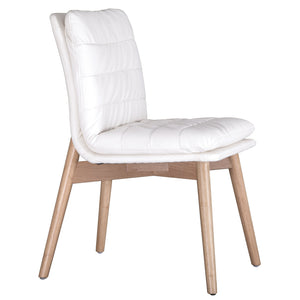 Kingston Dining Chair - Uniqwa Collections wholesale furniture suppliers for interior designers australia