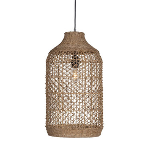 LILI PENDANT LIGHT - UNIQWA FURNITURE