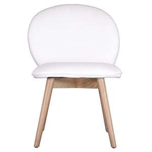 Montego Dining Chair