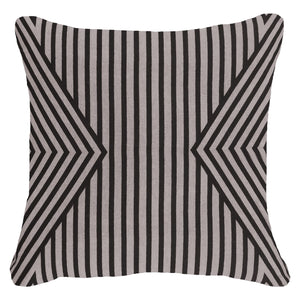 PARASOL LOUNGE CUSHION