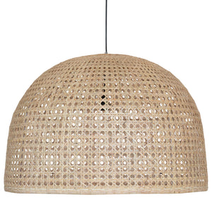 RITA PENDANT LIGHT | WIDE