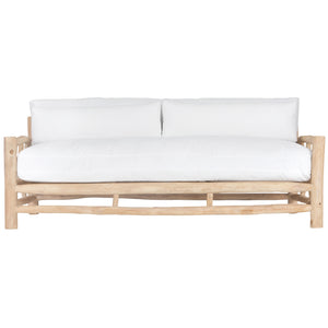 SERENGETI SOFA