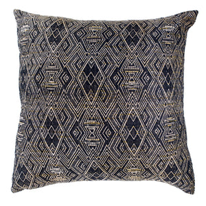 SHOOWA WEAVE CUSHION