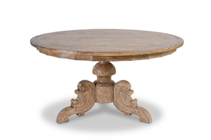 ST.TROPEZ |  Dining Table