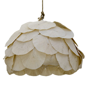 SUHANI PENDANT LIGHT