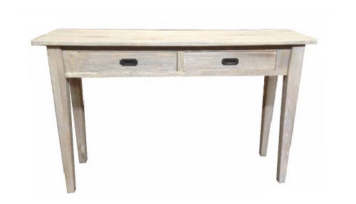 HAVANA CONSOLE TABLES