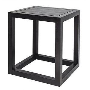 STRAND SIDE TABLES - FRENCH OAK