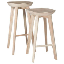 TRACTOR BARSTOOLS
