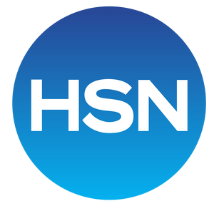 Watch Brandon on HSN