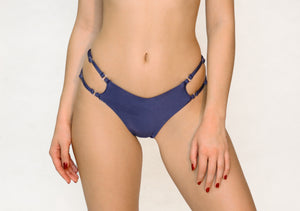 Michaela Bottom Navy