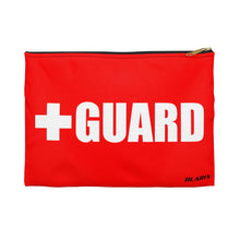 Lifeguard Accessory Pouch - BLARIX